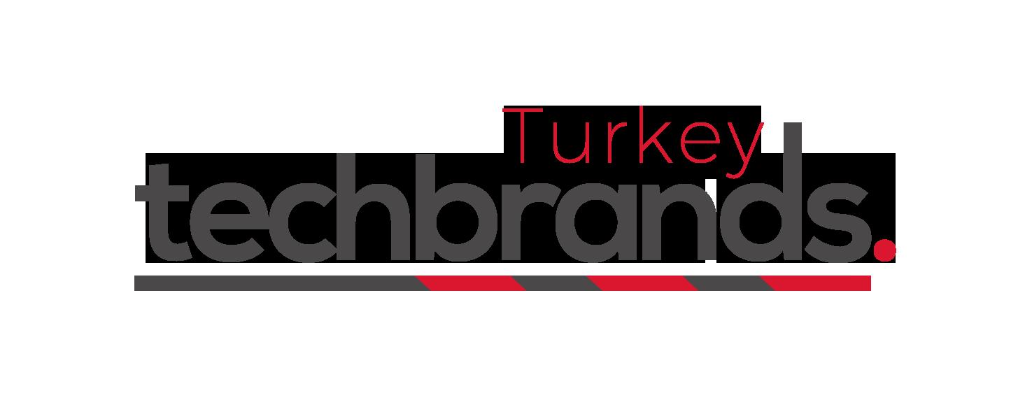 Tech Brands Turkey