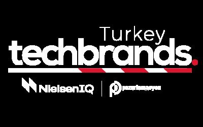 Techbrands-logo-new